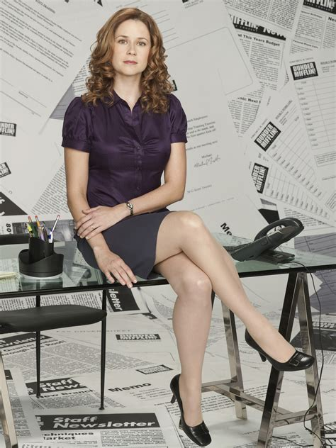 the office season 5 promo shoots the office photo 6105813 fanpop