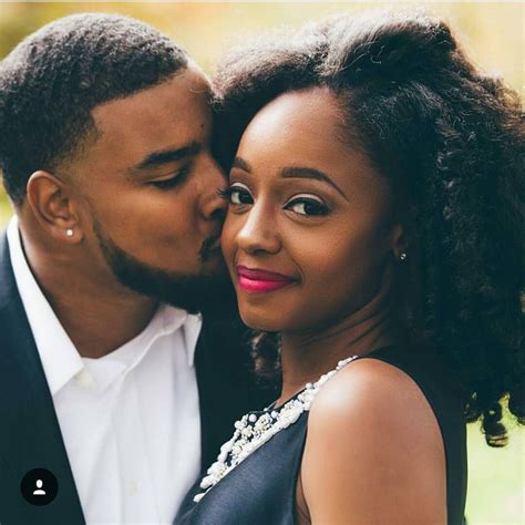 who is black girl of black couple in liberty mutual commercial 1840 best black kings and queens love images on pinterest