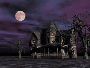 my lyf my xperience my story is b9 becuming haunted house