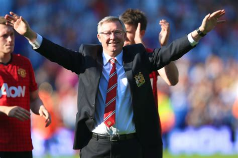 epl awards premier league end of season awards player manager of