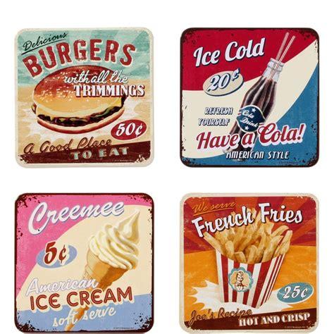 pug diner menu 50s diner posters www imgkid the image kid has it