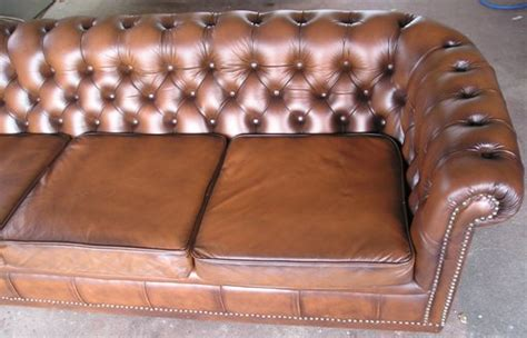 leather couch reconditioning leather restoration reconditioning leather furniture