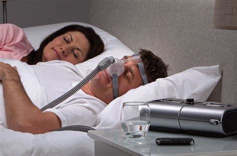 Best For Sleeping by Best Resmed Cpap Machine Reviews Of The 4 Top Cpaps