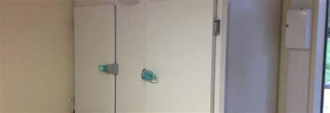 prix d une chambre universitaire prix d une chambre froide co 251 t moyen tarif d installation