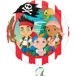 jake neverland pirates games clipart free clipart