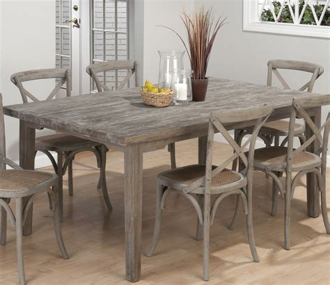 Grey Dining Room Table | grey dining room ideas terrys fabrics s blog