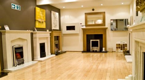 Fireplaces Bradford by Specialist In Fireplace Surrounds And Electric Fires For
