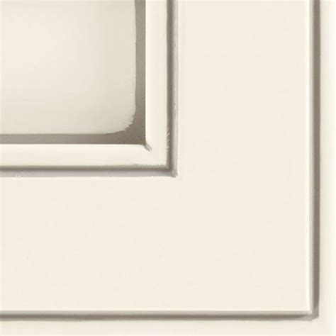 kitchen cabinets with glaze finishes alabaster pewter glazed cabinet finish kitchen craft