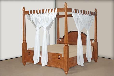 Bedroom Chairs Malaysia Teak Wood Bed Bedroom Furniture Teak Bed In Malaysia