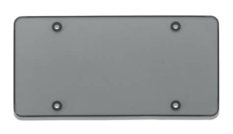 2 Light Vanity License Plate Covers 5 Best Selling Plate Covers