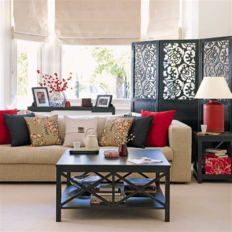 oriental living room oriental living room living rooms design ideas image
