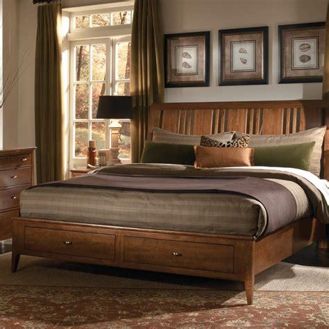 johnny janosik bedroom furniture johnny janosik bedroom furniture johnny janosik bedroom