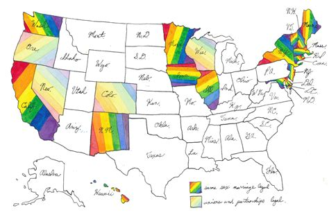 marriage map update states where same marriage is megan piontkowski