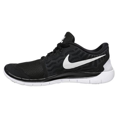 Nike Airmax 5 0 nike free 5 0 gs nike air max 90 360