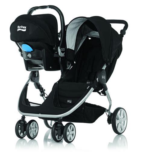 car seat adapter for britax b agile britax b agile best buggy