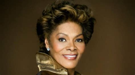 dionne warwick keith sweat to receive special honors