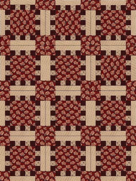 Reproduction Quilt Kits by 17 Best Images About Antique And Civil War Reproduction