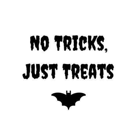 No Tricks All Treats by October Popsugar Must Box No Tricks Just Treats