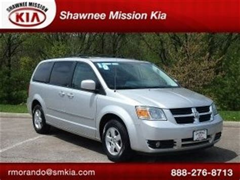 automobile air conditioning service 2010 dodge grand caravan user handbook buy used 2010 dodge grand caravan sxt automatic cruise alloy wheels air conditioning in mission