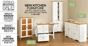 brylane home outlet shop kitchen furniture