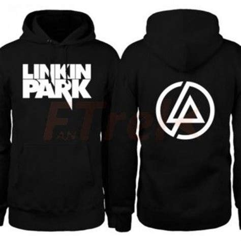 Jaket Hoodie Logo Linkin Park 17 best images about linkin park on logos 50th birthday cakes and linkin park