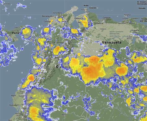 imagenes satelitales en vivo mapa satelital del ecuador en vivo