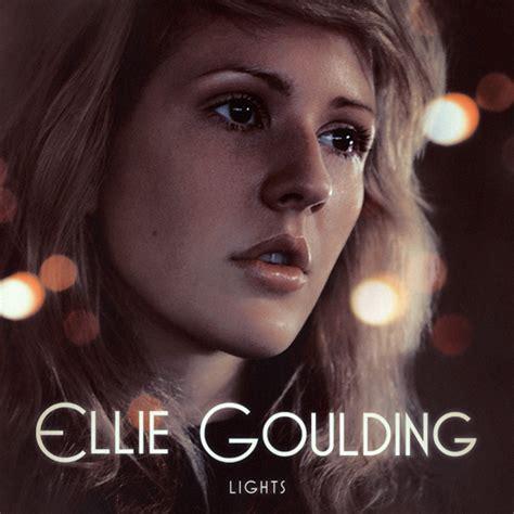 download mp3 album ellie goulding ellie goulding lights album download free mp3