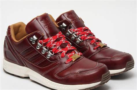 Sepatu Adidas Torsion cari sepatu adidas zx8000 hiker