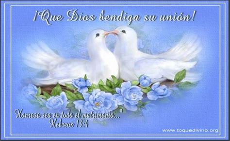 imagenes cristianas aniversario de bodas tarjetas cristianas para felicitar el aniversario de bodas