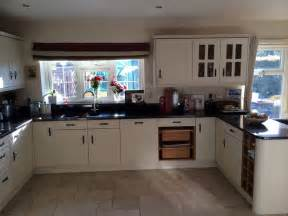 How Do I Design A Kitchen Homepage Kitchen Design Hertfordshire
