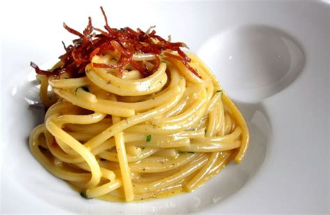 best pasta dishes the best pasta dishes in venice global blue