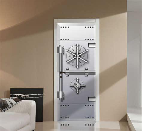 door graphics 11 best repositionable wall and door graphics images on