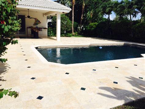 paver pool deck sealing brick paver travertine sealing pool deck and driveway sealing company fort lauderdale