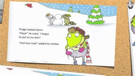 Novel My Boy Avane Tj Ebook tj froggy gets dressed e book