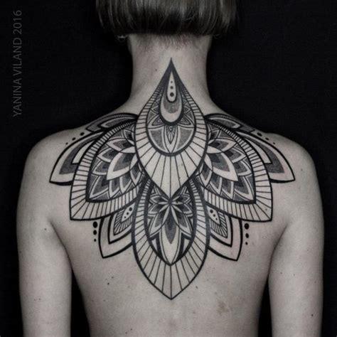 pattern ornamental tattoo 35 notable ornamental tattoo designs amazing tattoo ideas