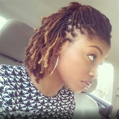 picture half afro half loc 1000 images about loc styles on pinterest black beauty