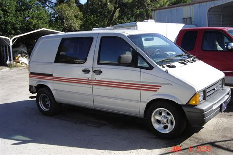 security system 1992 ford aerostar free book repair manuals service manual small engine service manuals 1987 ford aerostar electronic valve timing