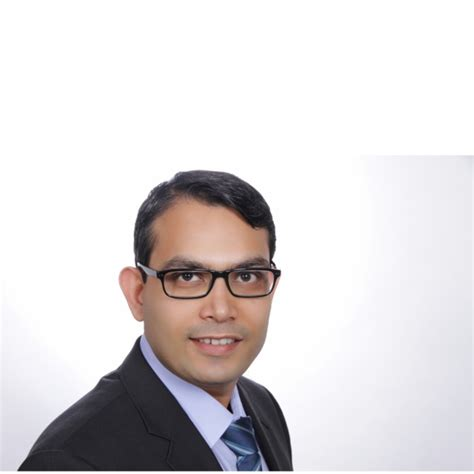 Bu Mba Student Profile by Reaj Shajib Of Global Operations And Site