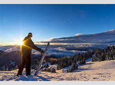 24 Hours of Winter Returns Feb. 8 & 9, 2014 | Grouse ... Year Round Weather