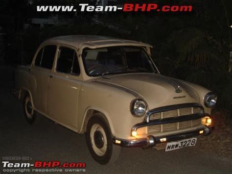 original vintage car paint colours page 2 team bhp