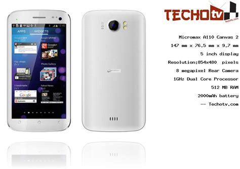 themes for micromax a110 canvas 2 micromax a110 canvas 2 phone full specifications price in