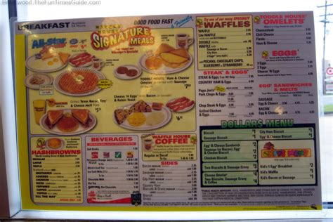 waffle house prices waffle house prices 28 images waffle house menu with prices images the gallery
