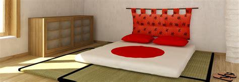 betten mit tatami und futon - Schlaf Futon