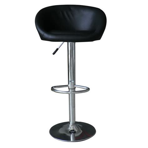 Adjustable Kitchen Stools by Kitchen Chairs Kitchen Stool Chairs