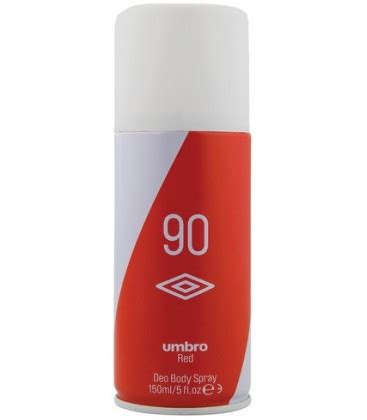 Parfum Umbro umbro 90 edt price