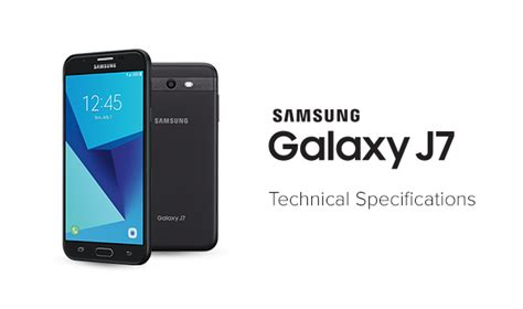 samsung galaxy  tech specs republic