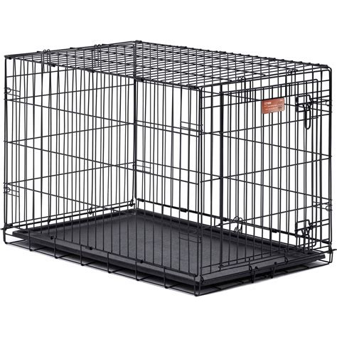 dog houses for sale at walmart dog crates with dividers divider mesmerizing foldable dog crate dog crates petsmart