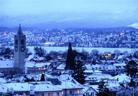 house insurance switzerland switzerland zurich hotels accommodation tourist info