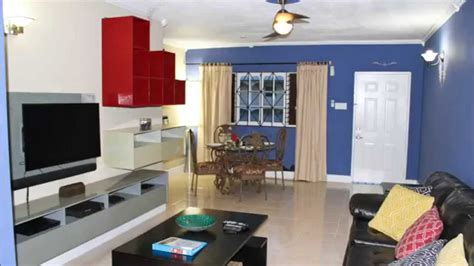 room rent kingston jamaica casa jamaica vacation rentals casa alexandria guest apartment kingston tel 954 591 1819