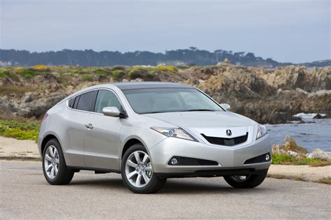accident recorder 2010 acura tl head up display service manual 2010 acura zdx how to change transmission pressure solenoid valve removal of